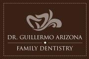 Dr. Guillermo Arizona Family Dentistry Mobile Logo